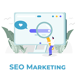 seo marketing agency boston, ma