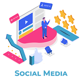 social media marketing agency boston ma