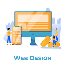 website deisgn agency boston, ma