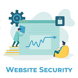 website security backup ssl boston, ma