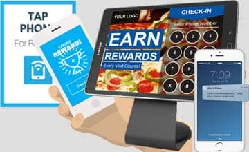 digital-loyalty-rewards-program-nfc-geofence-boston-ma