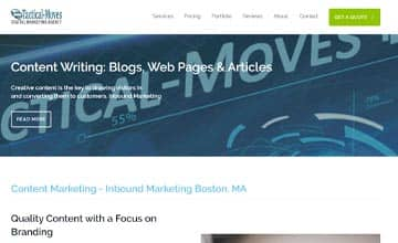 inbound-content-marketing-blogs-article-boston-ma