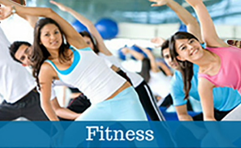 loyalty-rewards-program-for-fitness-centers Boston, MA