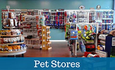 loyalty-rewards-program-for-pet-stores Boston, MA