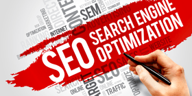 website design promotion seo boston, ma