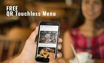 qr-touchless-menu-restuarant-mobile-app-boston-ma