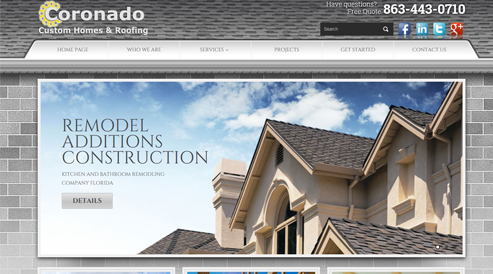 websites for roofing companies boston, ma
