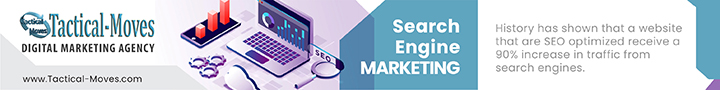 SEO marketing company boston