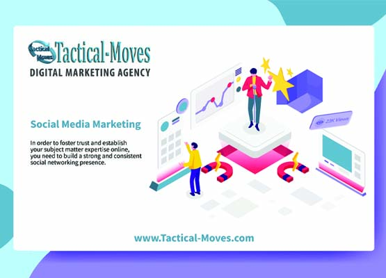 retail marketing agency social media boston, ma
