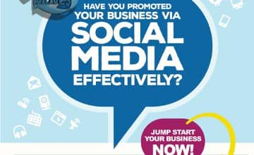 social-media-marketing-managed-facebook-twitter-instagram