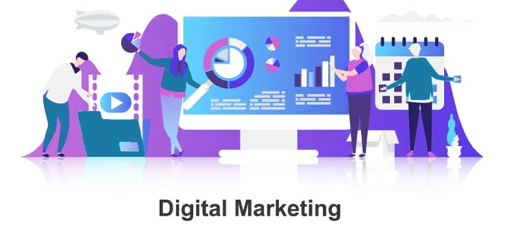 Why Do Business Owners Need Digital Marketing?