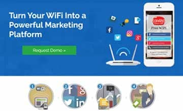 wifi-marketing-social-login-geofence-mobile-wallet-boston-ma